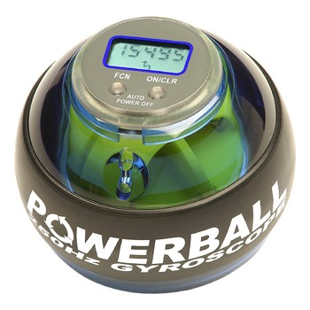 Green_powerball_top_web