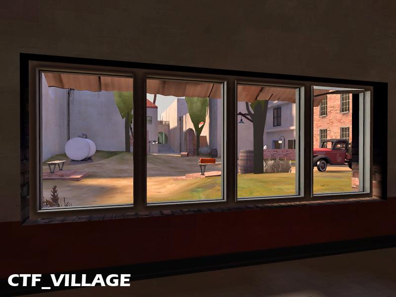 Ctf_village_beta02
