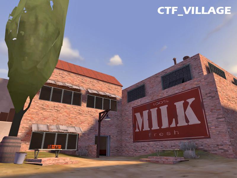 Ctf_village_beta03