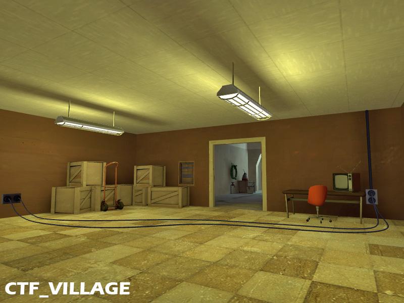 Ctf_village_beta04