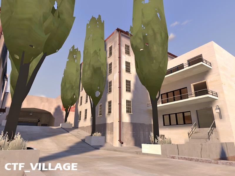 Ctf_village_beta05